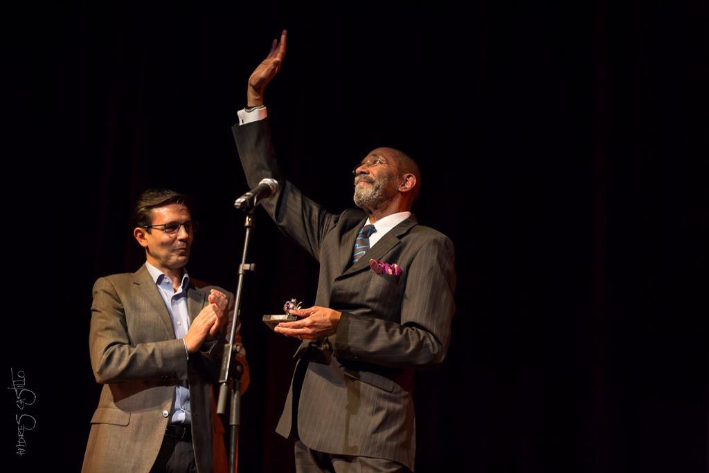 Ron-Carter-PAco-Cuenca-Jazz-Granada-3