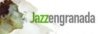Granada Jazz Festival
