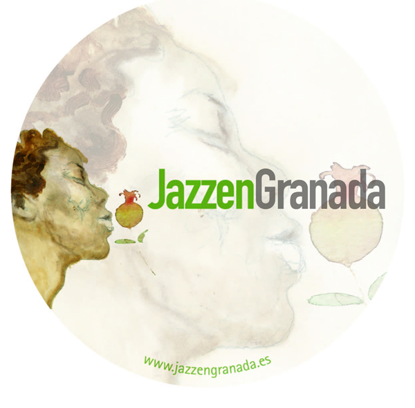 Grana Jazz Festival